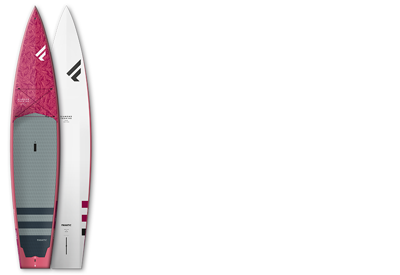 Diamond Touring