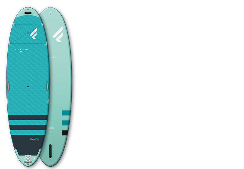 Fly Air Fit