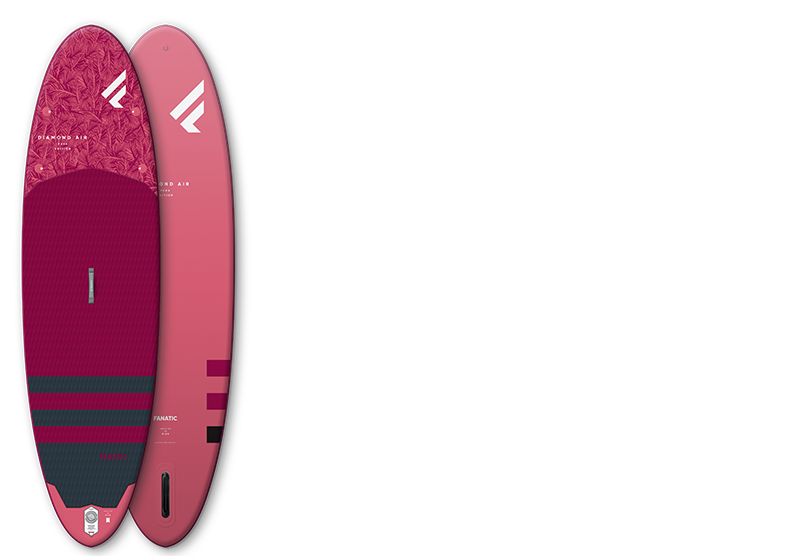 Diamond Air
