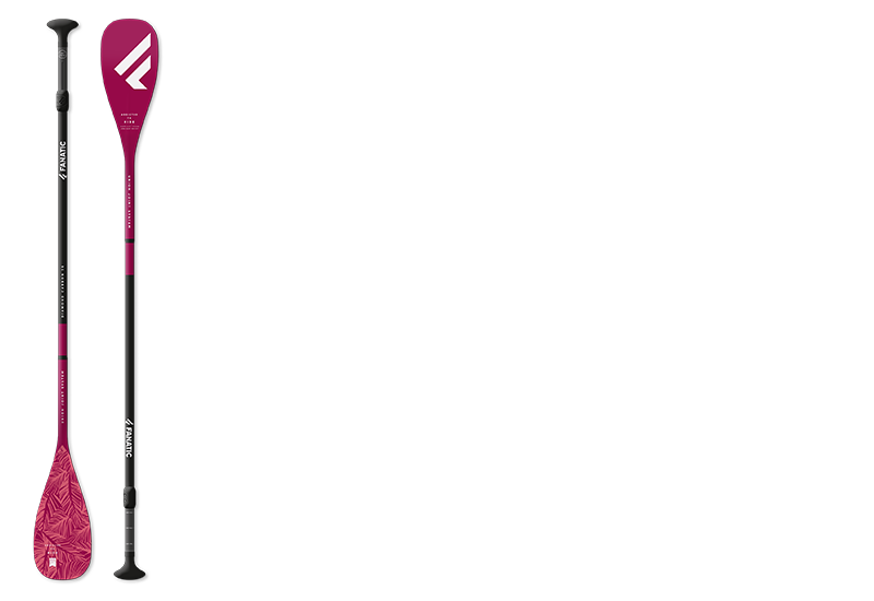 Diamond Carbon 35 Adj