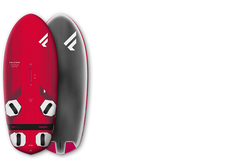 Falcon Lightwind