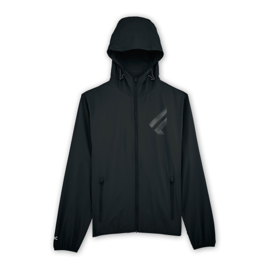 Windbreaker Jacket Men