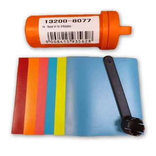 Repair Kit for Inflatables