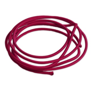 Rubber Rope for Inflatables